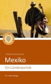 Mexiko (eBook, ePUB)