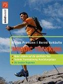 Nordic Trekking (eBook, PDF)