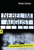 Nebel im August (eBook, ePUB)