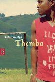 Themba (eBook, ePUB)