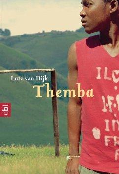 Themba (eBook, ePUB) - Dijk, Lutz van