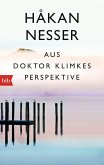 Aus Doktor Klimkes Perspektive (eBook, ePUB)