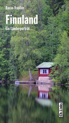 Finnland (eBook, ePUB) - Knoller, Rasso