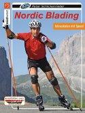 Nordic Blading (eBook, PDF)