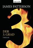 Der 3. Grad / Der Club der Ermittlerinnen Bd.3 (eBook, ePUB)
