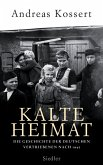 Kalte Heimat (eBook, ePUB)