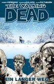 Ein langer Weg / The Walking Dead Bd.2 (eBook, PDF)