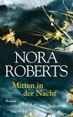 Mitten in der Nacht (eBook, ePUB)