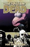 Vor dem Sturm / The Walking Dead Bd.7 (eBook, PDF)