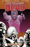 Dämonen / The Walking Dead Bd.10 (eBook, PDF)