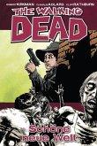 Schöne neue Welt / The Walking Dead Bd.12 (eBook, PDF)