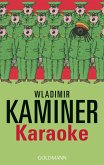 Karaoke (eBook, ePUB)
