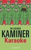 Karaoke (eBook, ePUB)