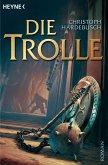 Die Trolle Bd.1 (eBook, ePUB)