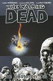 Im finsteren Tal / The Walking Dead Bd.9 (eBook, PDF)