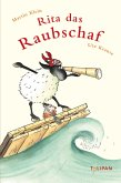 Rita das Raubschaf Bd.1 (eBook, ePUB)