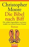 Die Bibel nach Biff (eBook, ePUB)