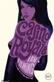 Casino Royale / James Bond Bd.1 (eBook, ePUB)