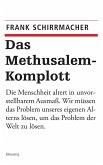 Das Methusalem-Komplott (eBook, ePUB)