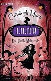 Lilith / Uralte Metropole Bd.2 (eBook, ePUB)