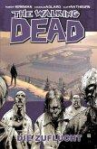 Die Zuflucht / The Walking Dead Bd.3 (eBook, PDF)