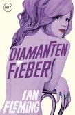 Diamantenfieber / James Bond Bd.4 (eBook, ePUB)