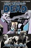 Kein Zurück / The Walking Dead Bd.13 (eBook, PDF)