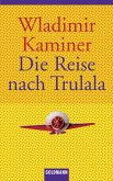 Die Reise nach Trulala (eBook, ePUB)