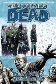 Dein Wille geschehe / The Walking Dead Bd.15 (eBook, PDF)