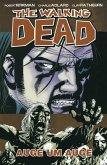 Auge um Auge / The Walking Dead Bd.8 (eBook, PDF)