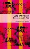Besessen von Pop (eBook, PDF)