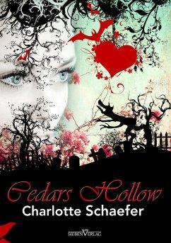Cedars Hollow (eBook, PDF)