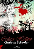 Cedars Hollow (eBook, ePUB)