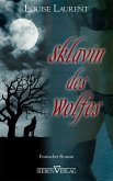 Sklavin des Wolfes (eBook, ePUB)