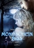 Mondscheinbiss (eBook, ePUB)