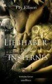 Liebhaber der Finsternis (eBook, ePUB)