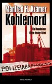 Kohlemord (eBook, ePUB)