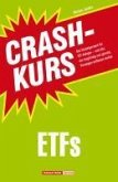 Crashkurs ETFs (eBook, ePUB)