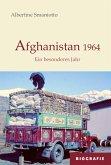 Afghanistan 1964 (eBook, ePUB)