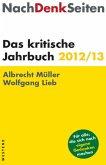 NachDenkSeiten (eBook, ePUB)