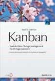 Kanban (eBook, ePUB)