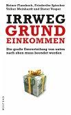Irrweg Grundeinkommen (eBook, ePUB)