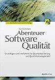 Abenteuer Softwarequalität (eBook, ePUB)
