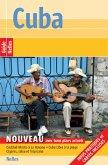 Guide Nelles Cuba (eBook, PDF)