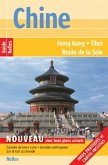 Guide Nelles Chine (eBook, PDF)