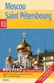 Guide Nelles Moscou Saint-Pétersbourg (eBook, PDF)