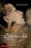Aurelius / Blutseelen Bd.2 (eBook, ePUB)