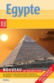 Guide Nelles Egypte (eBook, PDF)