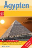 Nelles Guide Ägypten (eBook, PDF)