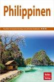 Nelles Guide Reiseführer Philippinen (eBook, PDF)